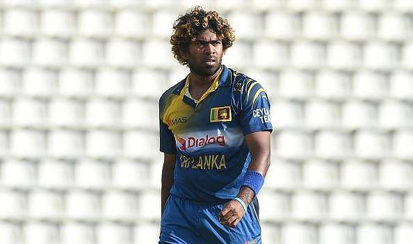 IPL 2016: Ponting not worried about Malinga's absence from MI squad