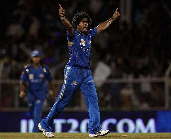 IPL 2016: Shane Bond feels Mumbai Indians have adequate cover for Lasith Malinga