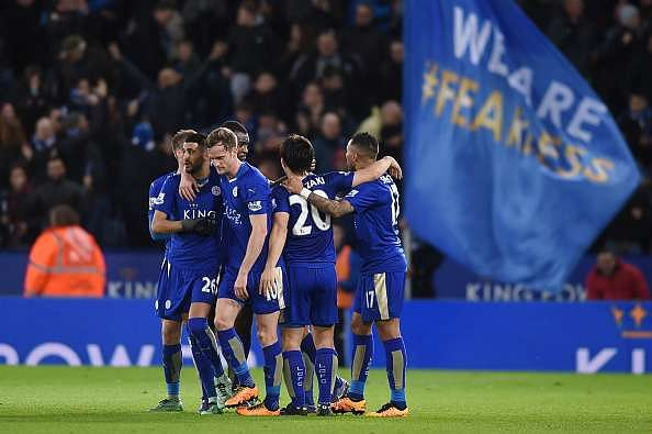 Would Leicester City winning the Premier League be good or bad for football?