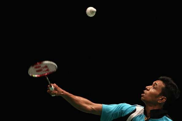 Looking back at the past 5 years of the Malaysia Open SSP
