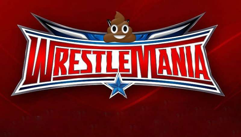 WWE WrestleMania 32 sets WrestleMania attendance record