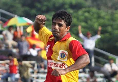 Unrest within East Bengal camp ahead of Federation Cup tie against Lajong