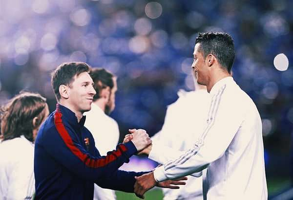 Fans react: Best memes after Real Madrid beat Barcelona in the El Clasico
