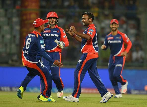 IPL 2016, Match 23, Delhi Daredevils (DD) vs Gujarat Lions (GL): Probable Playing 11 for Zaheer Khan lead Delhi Daredevils (Confirmed Playing 11)
