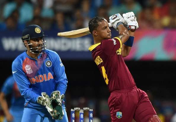 Stop blaming Rahane; there were much bigger factors that caused India's defeat to West Indies