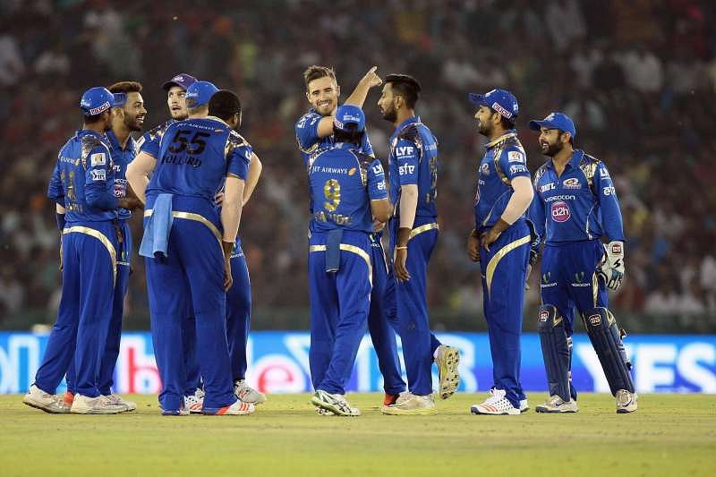 RPS vs MI Match Prediction: Who will win the match between Rising Pune Supergiants and Mumbai Indians, IPL 2016, Match 29