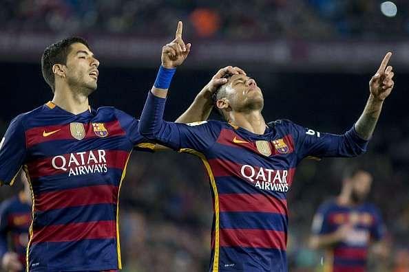 Barcelona superstar Neymar buys $9.1 million business jet