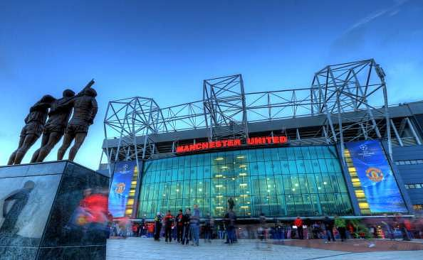 Manchester United spend the most on agent fees compared to any other Premier League club