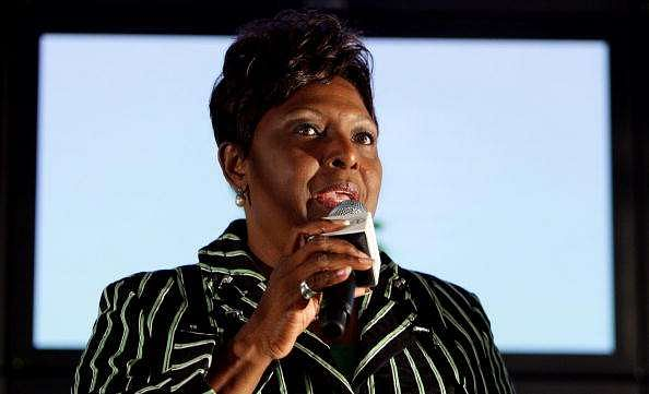 Jamaican sports minister Olivia Grange wants common ground in WICB, players conflict