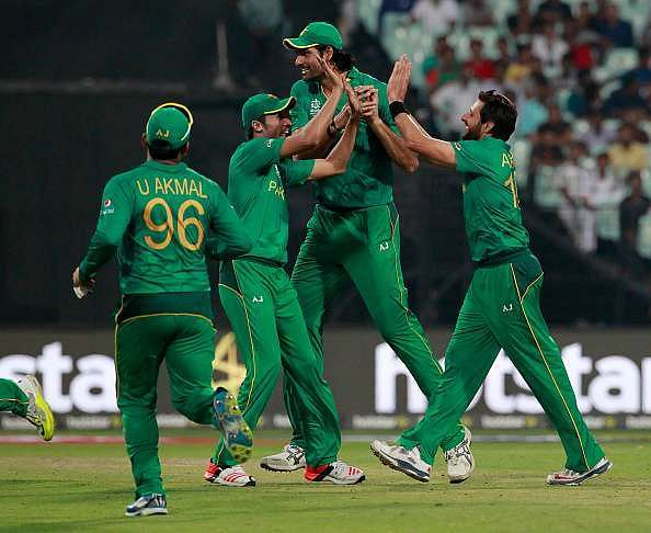 How Pakistan Cricket can make a comeback