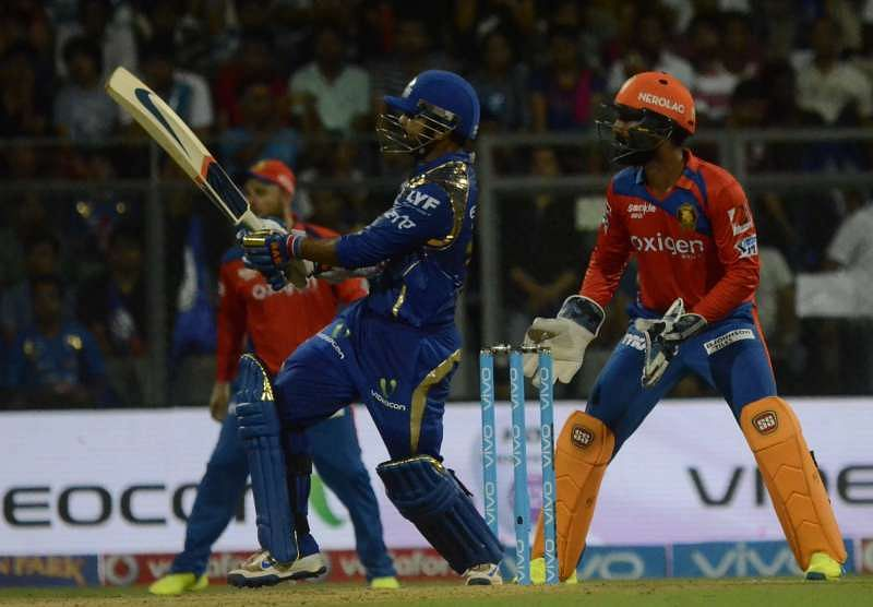 5 players who have performed well for multiple IPL teams