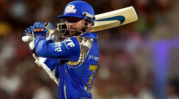 IPL 2016: Highest Run-Scorers, Wicket-Takers after Kings XI Punjab vs Mumbai Indians