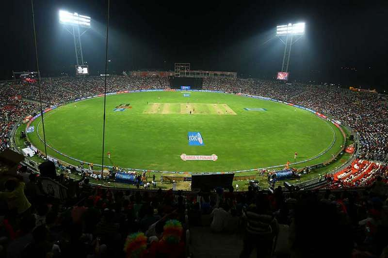 Ipl 2016 Bombay Hc Presents Uncomfortable Questions To