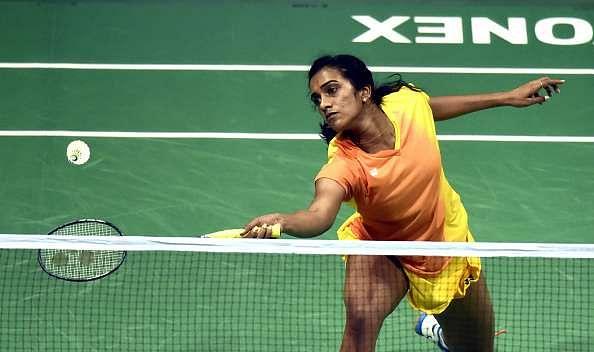 China Masters: PV Sindhu, HS Prannoy reach quarter-finals