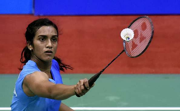 China Masters: Indian challenge comes to an end