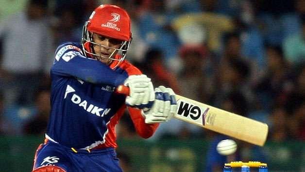DD v MI Match Prediction: Who will win the battle between Delhi Daredevils and Mumbai Indians, IPL 2016, Match 17