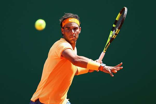 Monte Carlo Masters Round-up: Nadal to meet Murray, Federer crashes out