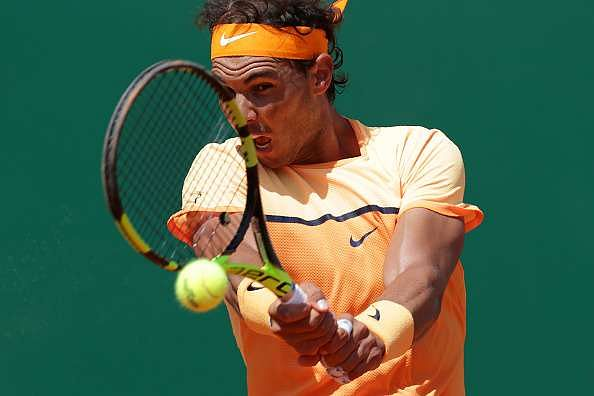 Monte Carlo Masters 2016 Semi Final: Rafael Nadal vs Andy Murray, where to watch live, preview, live stream information