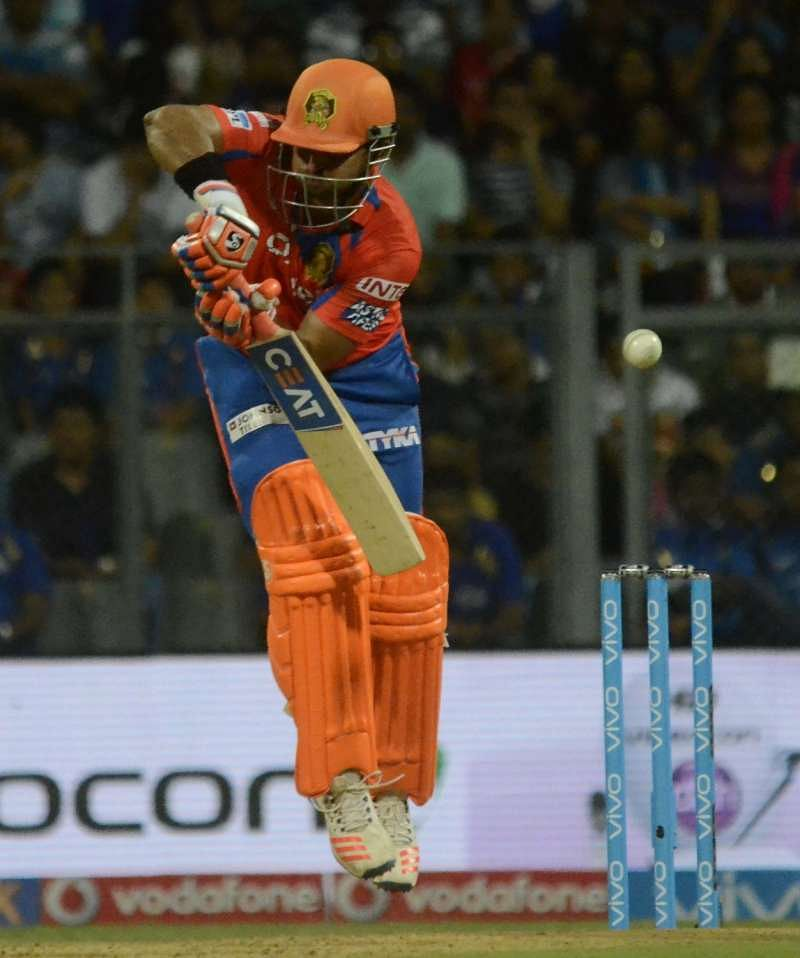 GL vs SRH Match Prediction: Who will win today's battle between Gujarat Lions and Sunrisers Hyderabad, IPL 2016, Match 15