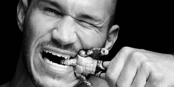 WWE Rumors: Randy Orton to be back on WWE TV soon