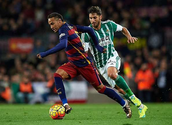 Real Betis vs Barcelona: Live streaming info, team news, match predictions, squad, date and time