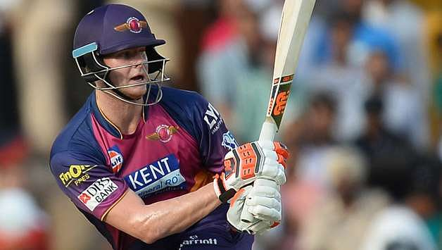 IPL Results 2016: Scores, Updated Points Table and Fixture Schedule after RPS vs. GL Pune Match 25