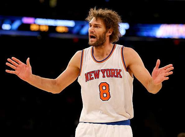 NBA players Seth Curry, Robin Lopez head to India to promote basketball