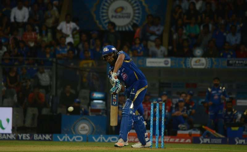 Today's IPL Match, Kings XI Punjab vs Mumbai Indians Match Preview: Pitch Report & Weather Forecast of KXIP vs MI, Match 21