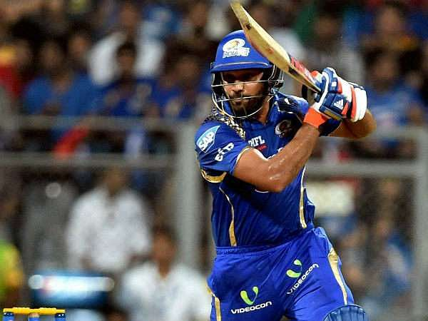 Ipl 2016 Highest Most Run Scorers Leading Wicket Takers