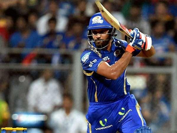 IPL 2016: Highest/Most Run-Scorers, Leading Wicket-Takers after Mumbai Indians vs Kolkata Knight Riders