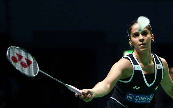 Preview: Saina Nehwal vs Wang Shixian, Badminton Asia Championships 2016: Head to Head, TV Details, Timings