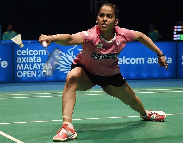 Badminton Asia Championships 2016: Can a strong India raise their games and perform?