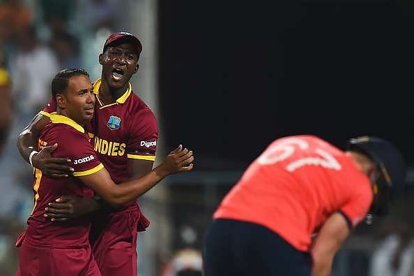 Five memorable moments from the World T20 final that don't fade away