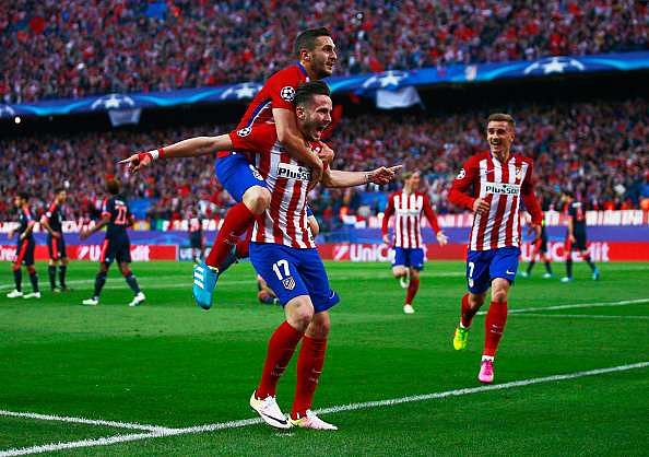 Who said what: World reacts to Atletico Madrid's 1-0 victory over Bayern Munich in the Champions League