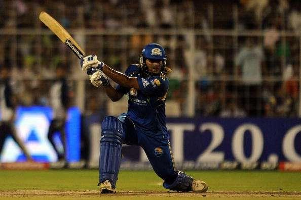 5 biggest one season wonders in IPL