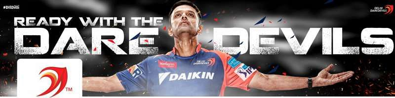 IPL 2016 Delhi Daredevils Predicted XI