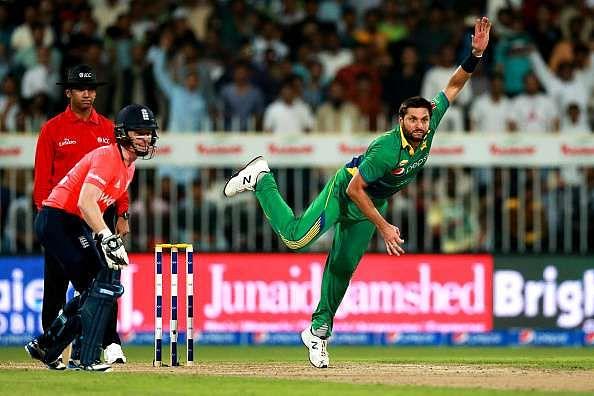A list of highest wicket-takers in T20Is, Ravichandran Ashwin bags the 12th spot