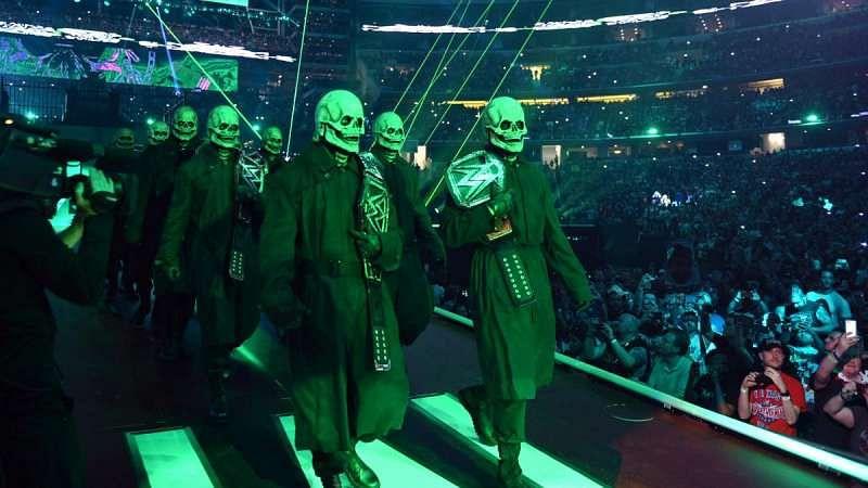 WWE News: Finn Balor's unseen cameo at WrestleMania 32