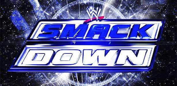 WWE News: Will SmackDown suffer from lack of star power?
