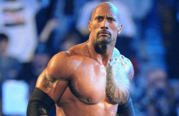 5 Shortest WrestleMania matches in history