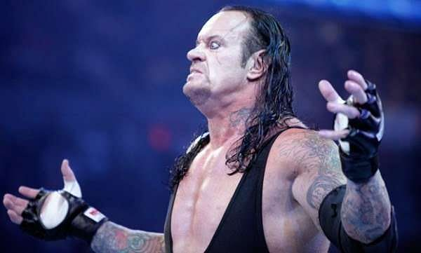 WWE Rumours: The rumored reason behind Undertaker's UK tour absence revealed