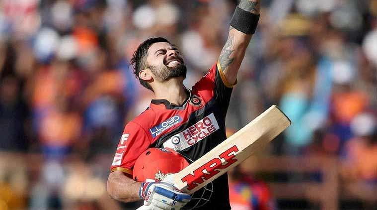 IPL 2016: Highest/Most Run-Scorers and Wicket-Takers after 24 April 2016