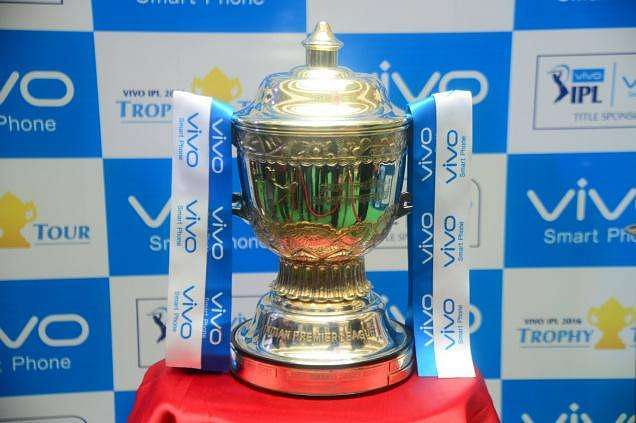 IPL Sponsors List: All you need to know about IPL 2016 Sponsors