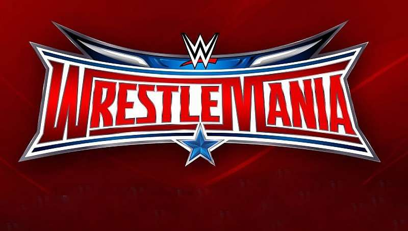 5 little known tidbits from WrestleMania 32