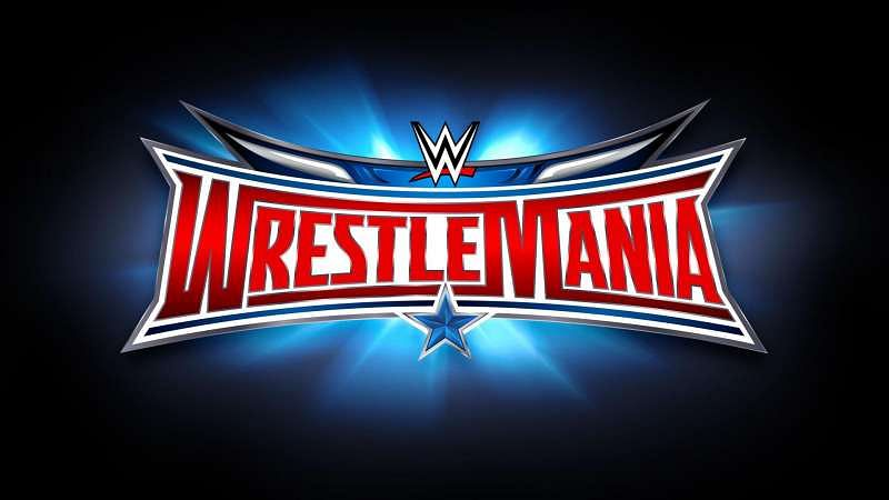 WWE WrestleMania 32: Final card for WrestleMania 32 and its implications