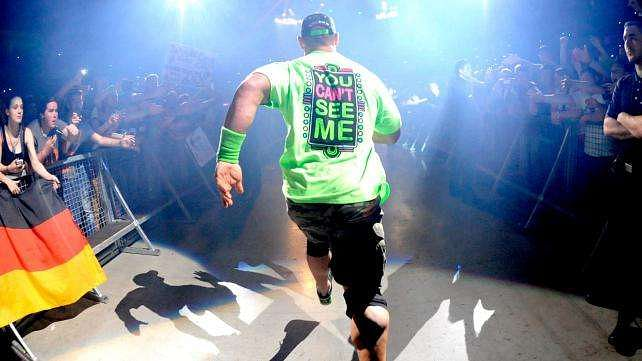 5 superstars who could clinch the last spot in the MITB ladder match