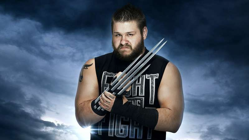 WWE Photo Gallery: What if WWE Superstars were mutants?