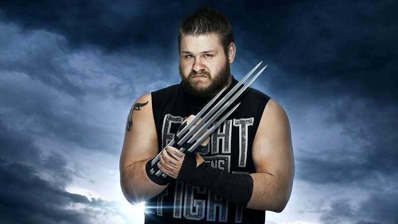 WWE Photo Gallery: What if WWE Superstars were mutants?