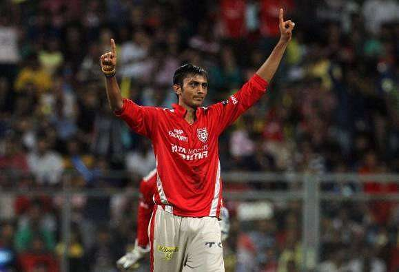 IPL 2016, Stats: Axar Patel bowls Kings XI Punjab to 23-run win over Gujarat Lions