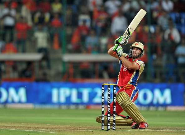 Top 5 players in IPL who have not won the Orange Cap